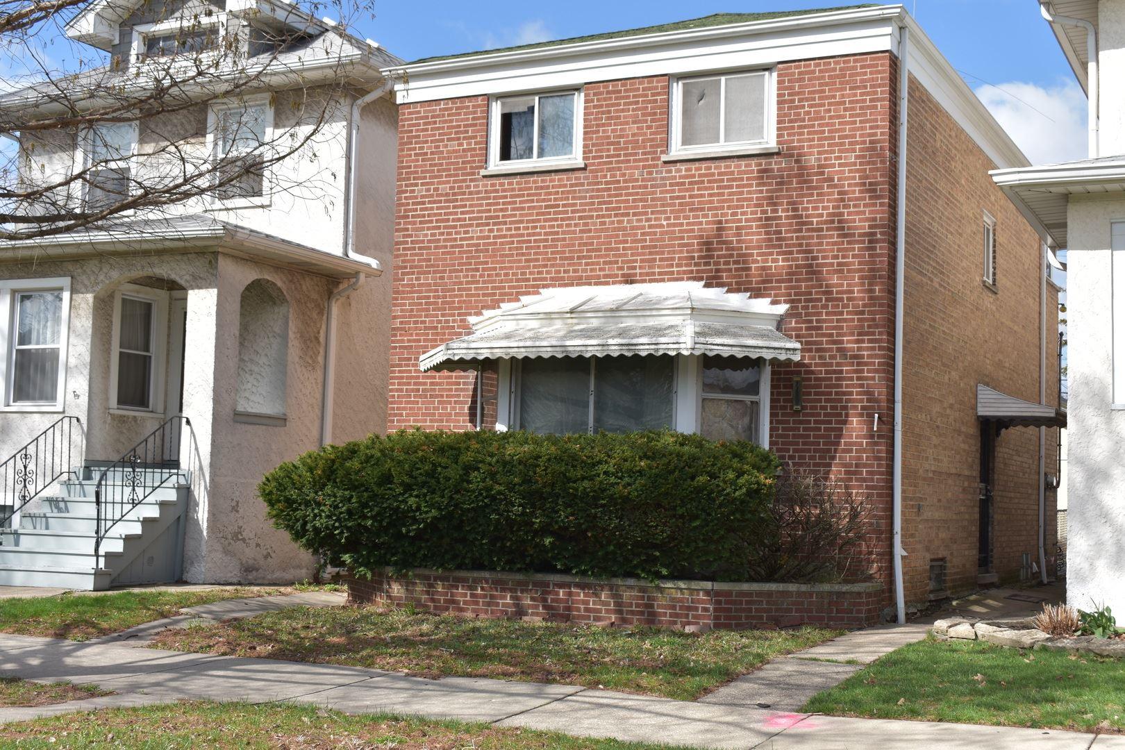 1159 S Lombard Avenue, Oak Park, IL 60304 - #: 10696456
