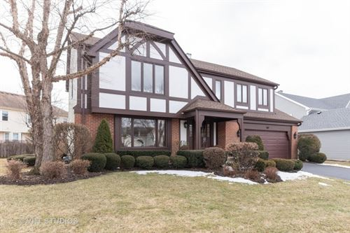 Photo of 307 West Brampton Lane, Arlington Heights, IL 60004 (MLS # 10650457)