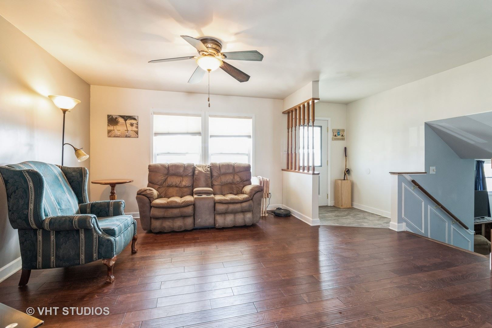 Photo of 300 Hale Avenue, Romeoville, IL 60446 (MLS # 11046457)