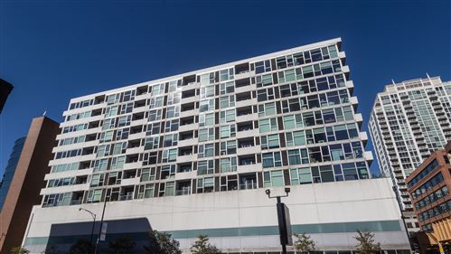 Photo of 630 N Franklin Street #718, Chicago, IL 60654 (MLS # 11251458)