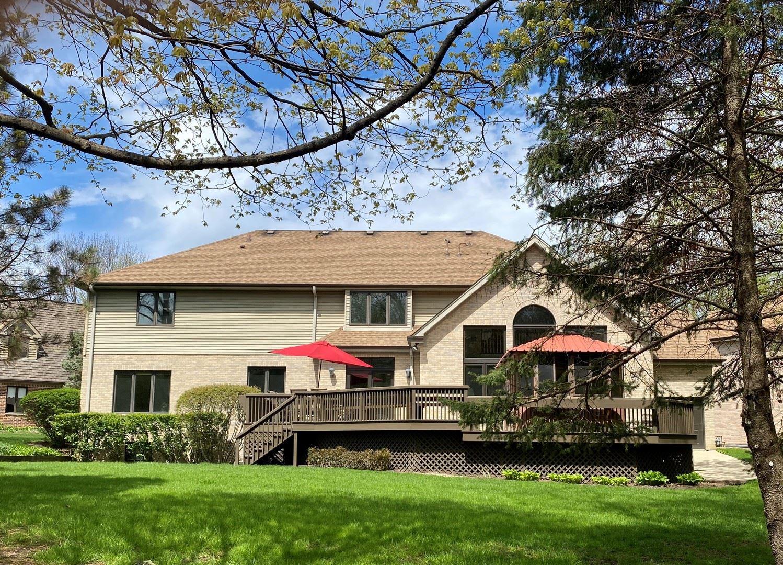 1423 W Bonita Avenue, Mount Prospect, IL 60056 - #: 10713458
