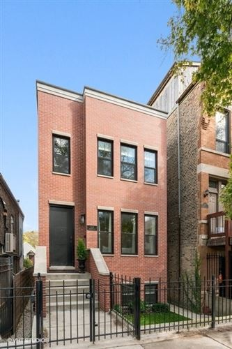 Photo of 2123 N Winchester Avenue, Chicago, IL 60614 (MLS # 10892459)