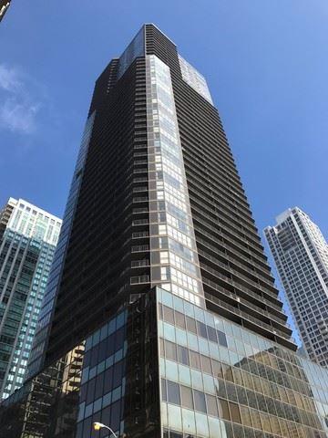 Photo of 10 E Ontario Street #2609, Chicago, IL 60611 (MLS # 11019459)