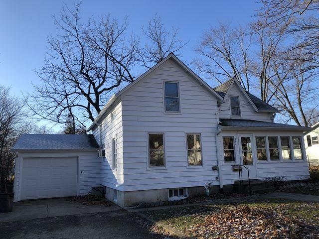 350 Home Street, Sycamore, IL 60178 - #: 10575459