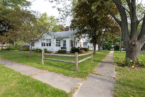 Photo of 337 W Marshall Street, Belvidere, IL 61008 (MLS # 10884461)