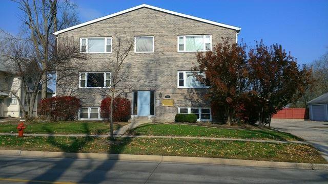 712 W Highland Avenue #A, Elgin, IL 60123 - #: 11174461