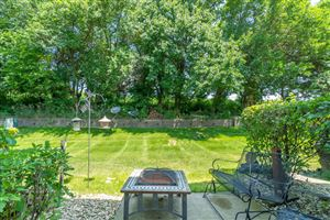 Tiny photo for 14804 West Victoria Crossing Way, LOCKPORT, IL 60441 (MLS # 10418462)