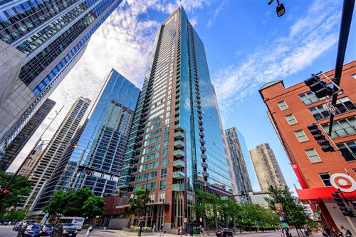 Photo of 505 N McCLURG Court #4205, Chicago, IL 60611 (MLS # 10849462)