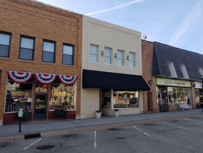 67 N Williams Street, Crystal Lake, IL 60014 - #: 10073462