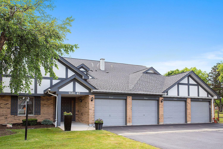 9161 Fairmont Court #69, Orland Park, IL 60462 - #: 10760462