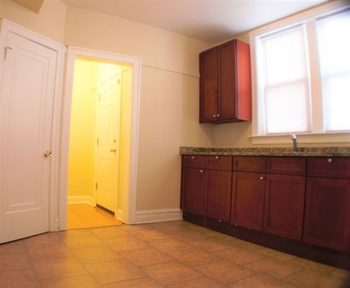 Tiny photo for 7831 S ESSEX Avenue, Chicago, IL 60649 (MLS # 10981463)