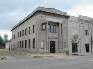 Photo of 601 S Main Street, Princeton, IL 61356 (MLS # 10993463)