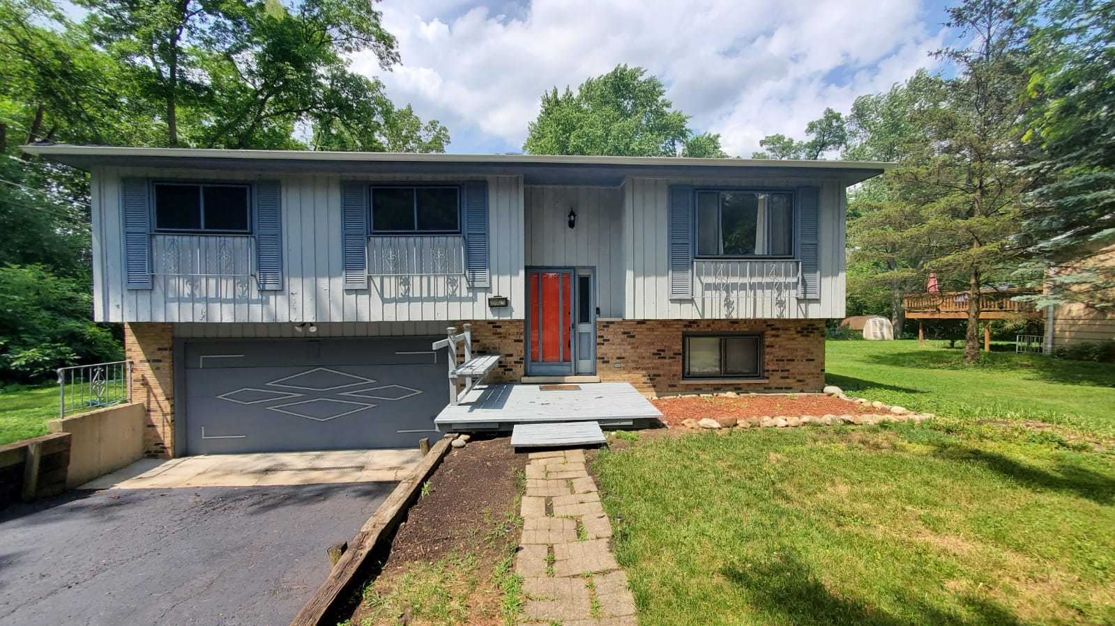 29W278 Lee Road, West Chicago, IL 60185 - #: 10780463