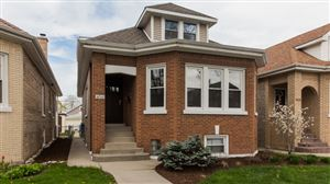 Photo of 4842 West Ainslie Street, CHICAGO, IL 60630 (MLS # 10414465)