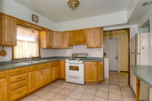 Tiny photo for 2448 North 72nd Court, Elmwood Park, IL 60707 (MLS # 10585465)