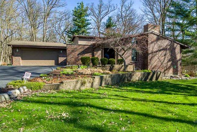 10088 Tanglewood Circle, Belvidere, IL 61008 - #: 10660465