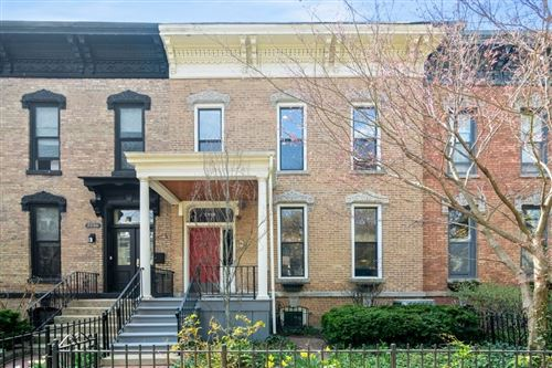 Photo of 2118 N Fremont Street, Chicago, IL 60614 (MLS # 11053466)