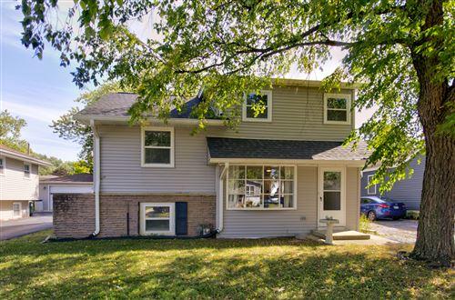 Photo of 3915 N Adams Street, Westmont, IL 60559 (MLS # 11225466)