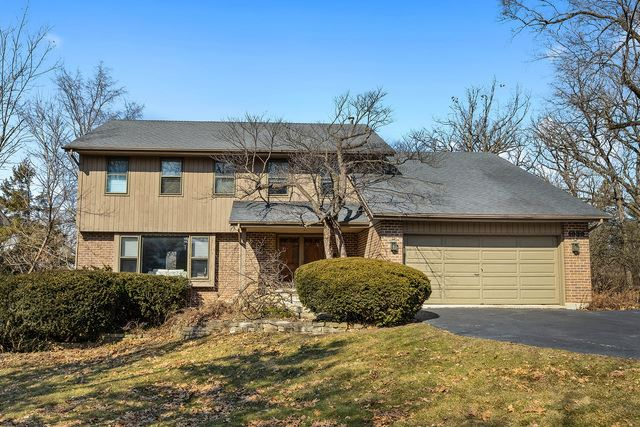 1030 Black Oak Drive, Downers Grove, IL 60515 - #: 10656466