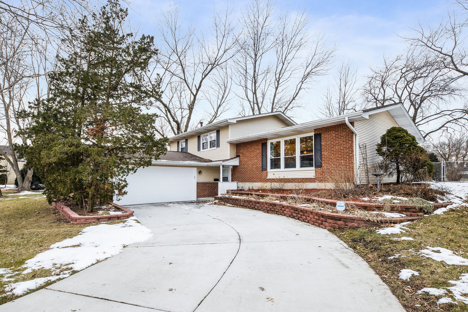 7240 Fairmount Avenue, Downers Grove, IL 60516 - #: 10698466