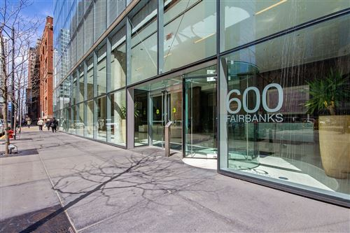 Photo of 600 N Fairbanks Court #3108, Chicago, IL 60611 (MLS # 11093467)