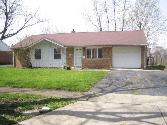 Joliet, IL 60435