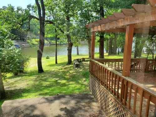 Photo of 10-241 Woodhaven Lakes, Sublette, IL 61367 (MLS # 10587468)