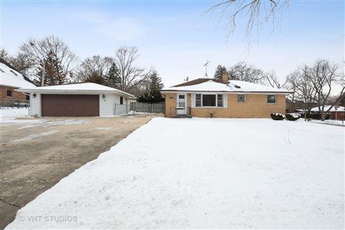 Photo of 104 S Oak Avenue, Westmont, IL 60559 (MLS # 11002468)