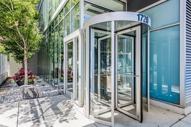 1720 S Michigan Avenue #2001, Chicago, IL 60616 - #: 10756468