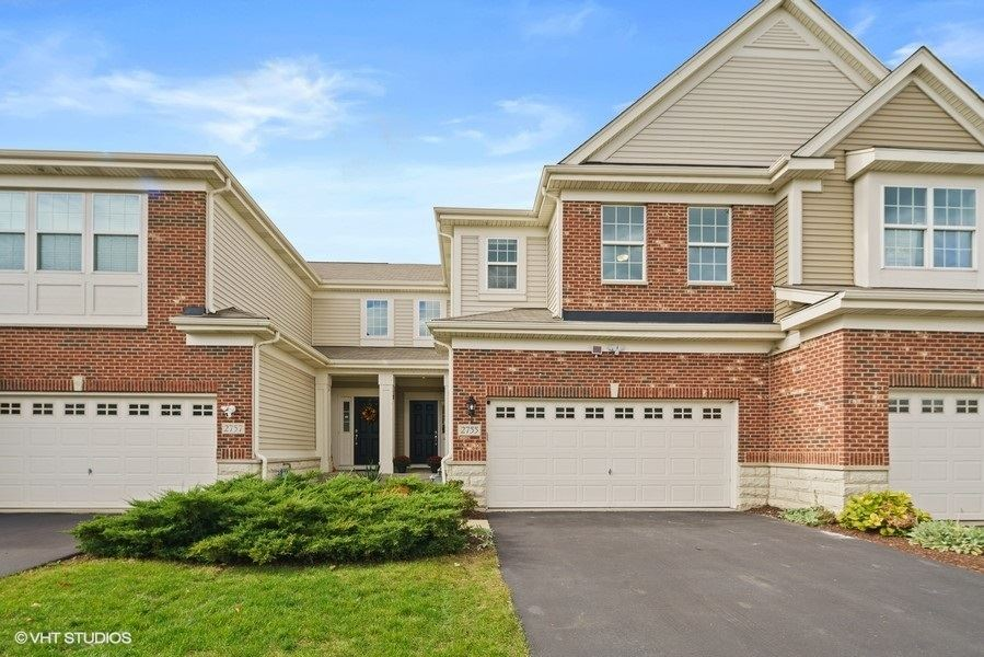Photo of 2755 Blakely Lane, Naperville, IL 60540 (MLS # 11229468)