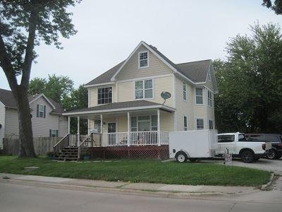 Photo of 541 11th Street, Lasalle, IL 61301 (MLS # 11208469)