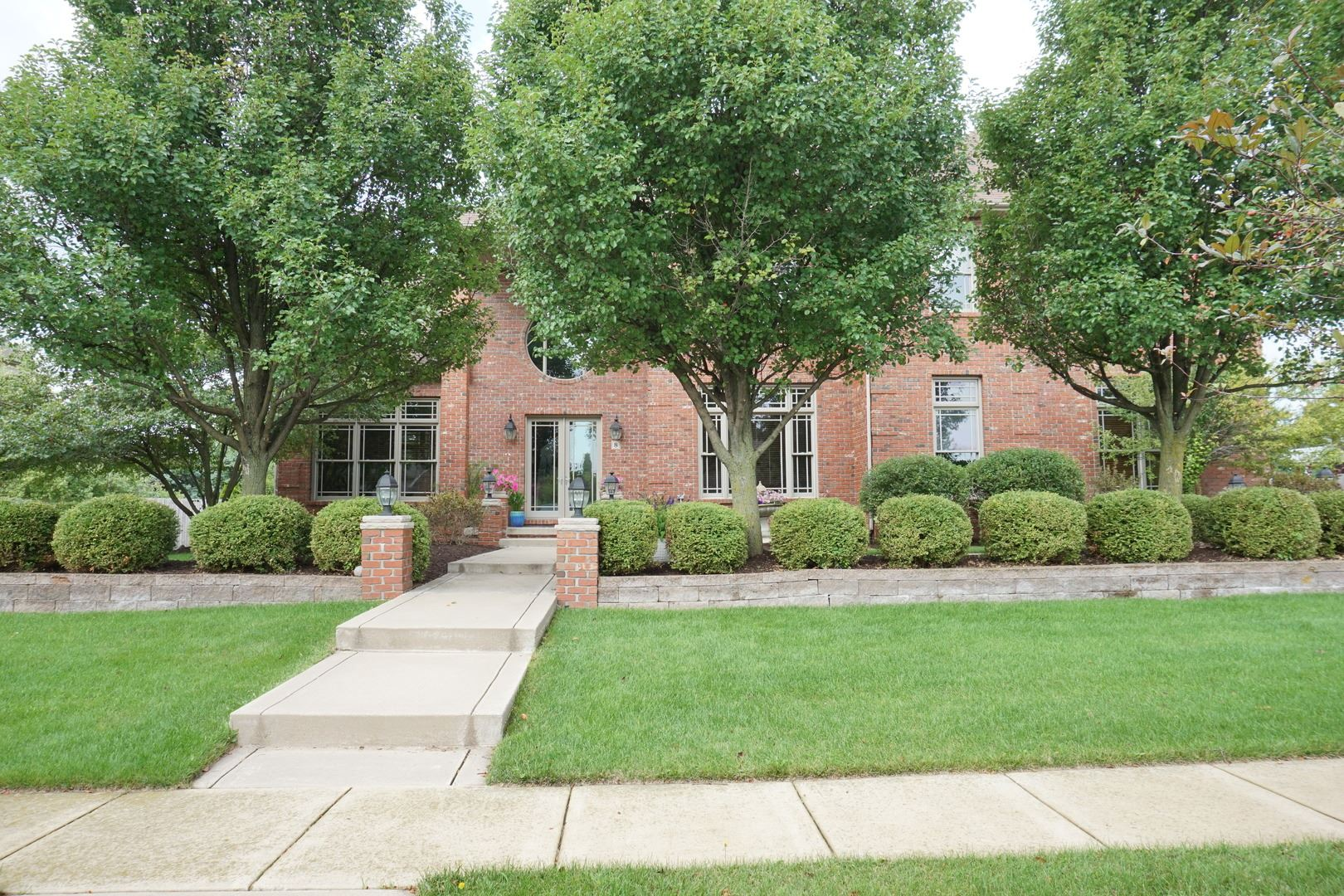 8 Lavender Lane, Bloomington, IL 61704 - #: 10774469