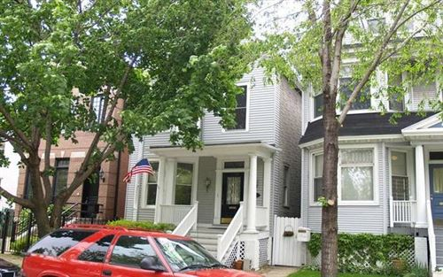 Photo of 3648 N Wayne Avenue, Chicago, IL 60613 (MLS # 10887470)