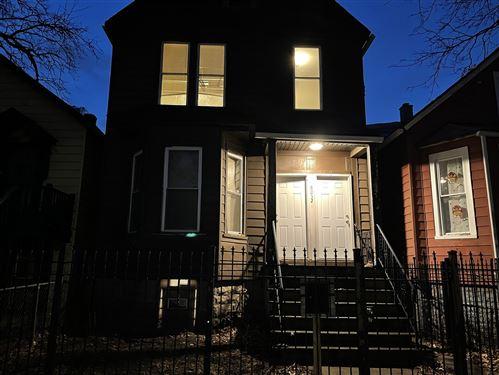 Photo of 8032 S Union Avenue, Chicago, IL 60620 (MLS # 10940470)