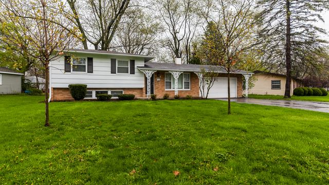 4 Knollwood Drive, Montgomery, IL 60538 - #: 10364470