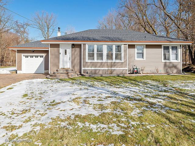 30W032 Batavia Road, Warrenville, IL 60555 - #: 10628470