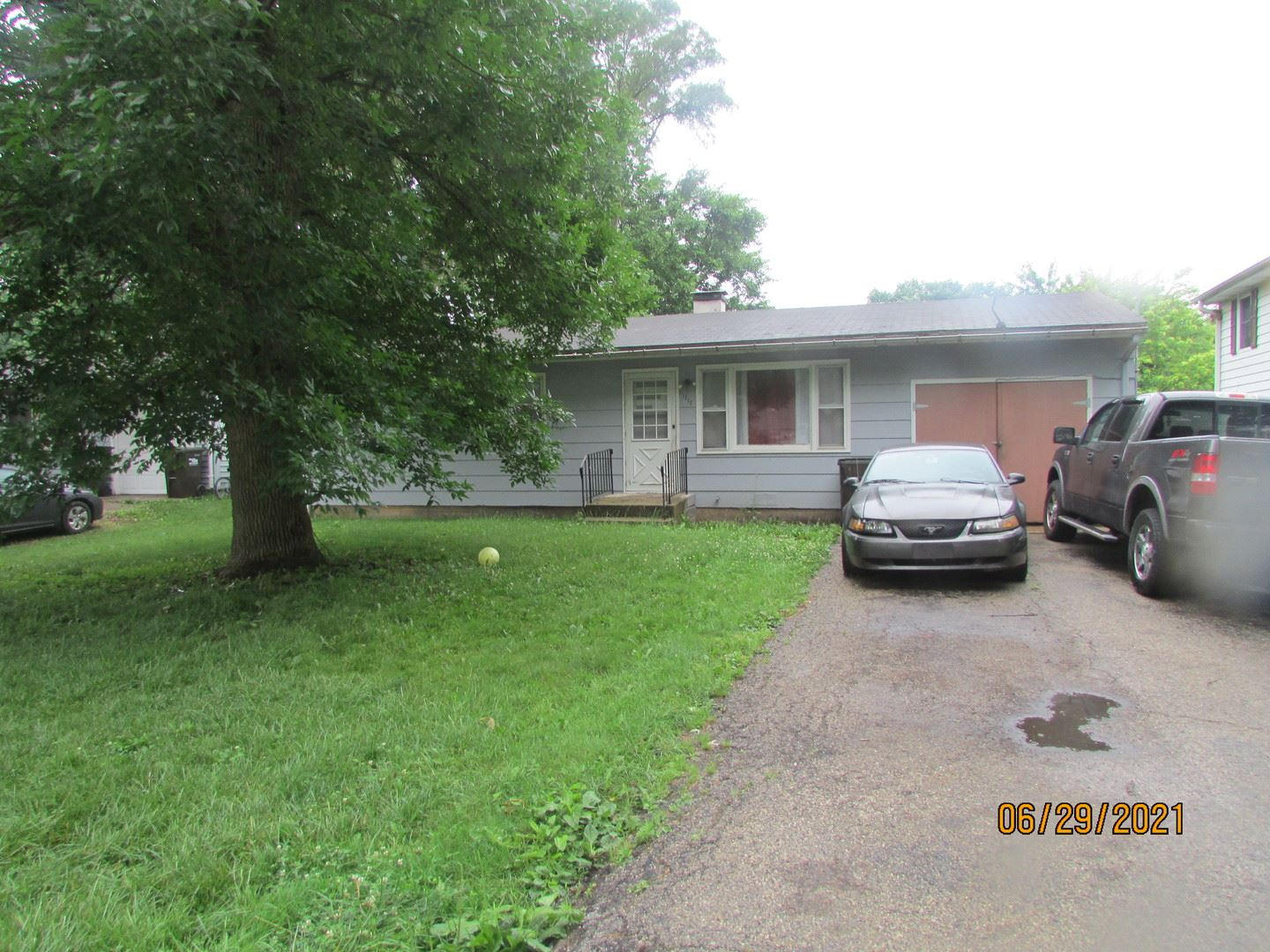 1717 Rogers Avenue, McHenry, IL 60050 - #: 11139470