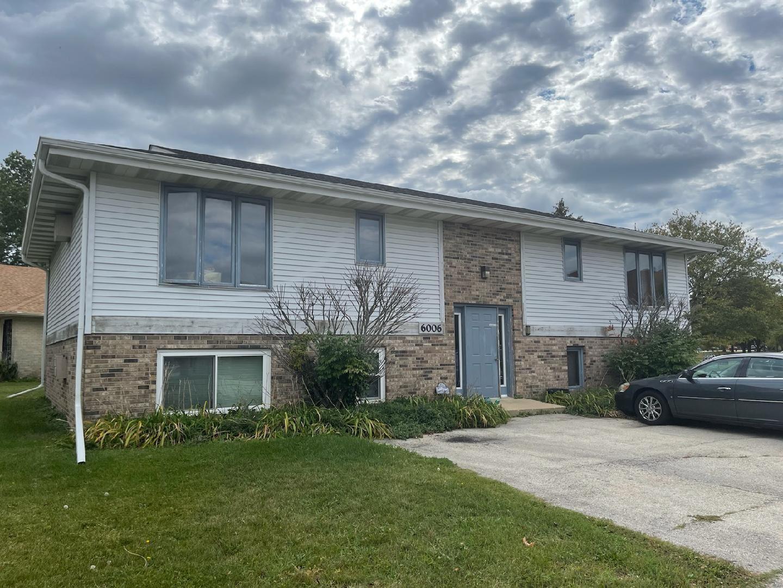 6006 Boxwood Drive, Rockford, IL 61107 - #: 11225471