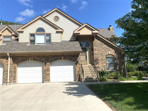 Photo of 116 WILLOW Parkway, Buffalo Grove, IL 60089 (MLS # 11205472)