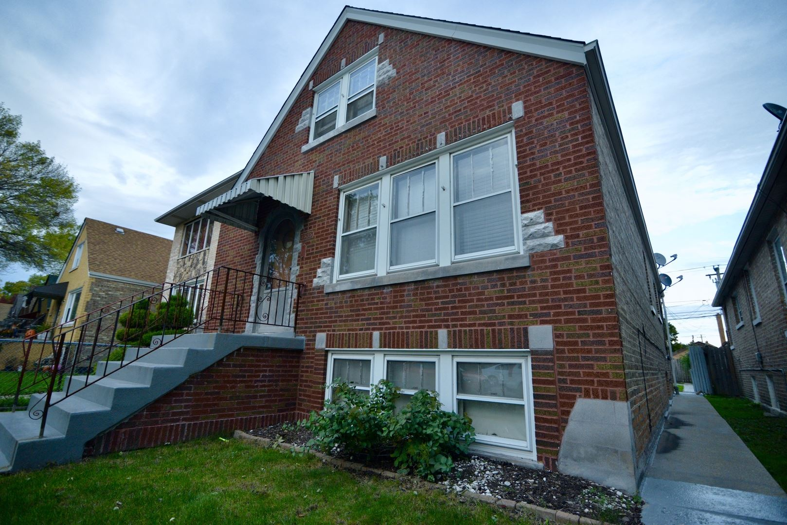 4535 S KARLOV Avenue, Chicago, IL 60632 - #: 10557472