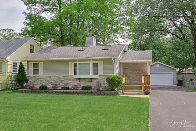 1906 N North Avenue, Mchenry, IL 60050 - #: 10401473