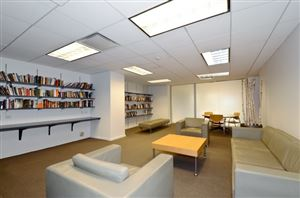 Tiny photo for 2020 North Lincoln Park West #2H, Chicago, IL 60614 (MLS # 10535474)