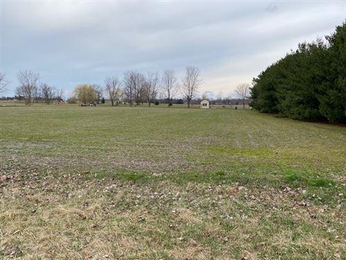 Photo of 4545 E 1369th Road, Earlville, IL 60518 (MLS # 11034474)
