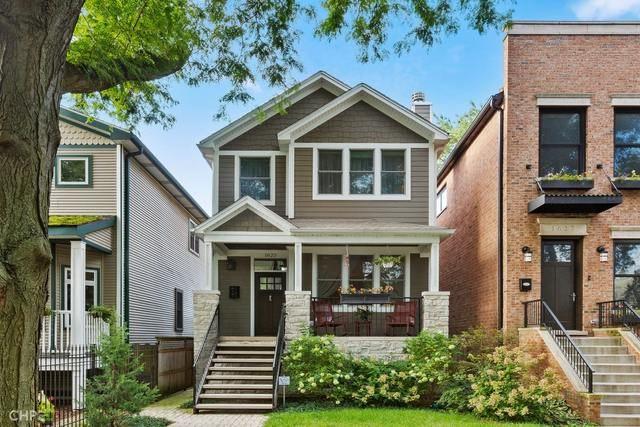 1625 W Carmen Avenue, Chicago, IL 60640 - #: 10757474