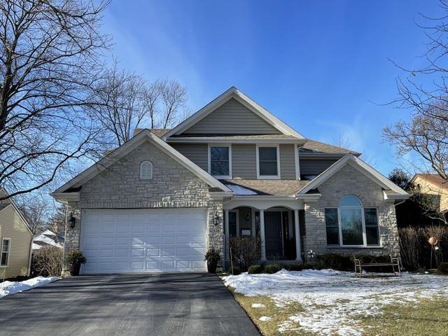 1428 Arbor Avenue, Highland Park, IL 60035 - #: 10977474