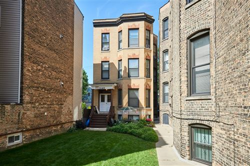 Photo of 3140 N Kenmore Avenue, Chicago, IL 60657 (MLS # 10981475)