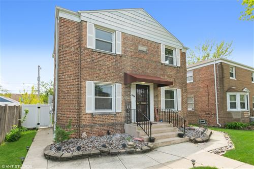 Photo of 3713 W 85th Street, Chicago, IL 60652 (MLS # 11084475)