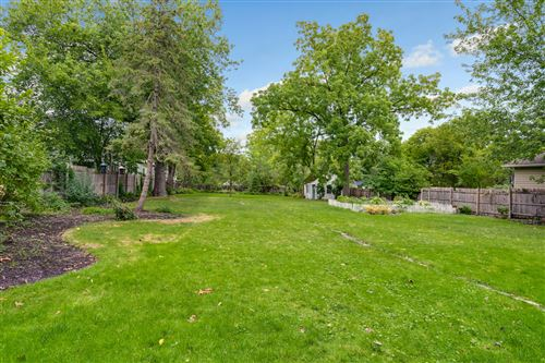 Tiny photo for 300 Scott Street, Lake Forest, IL 60045 (MLS # 10570477)