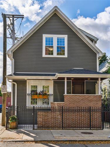 Photo of 637 W Schubert Avenue, Chicago, IL 60614 (MLS # 10995477)