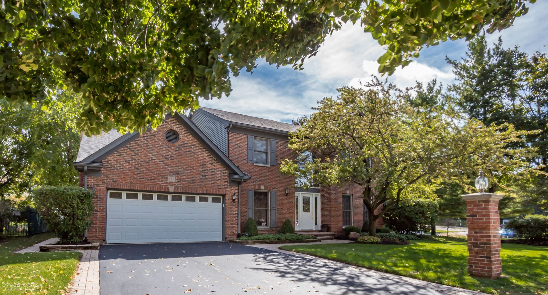 125 Briargate Road, Cary, IL 60013 - MLS#: 10701477